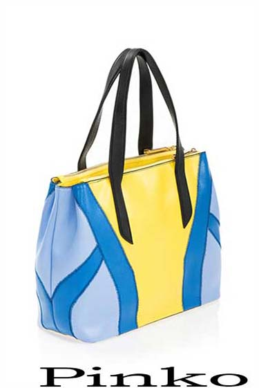 Pinko-bags-spring-summer-2016-handbags-for-women-48