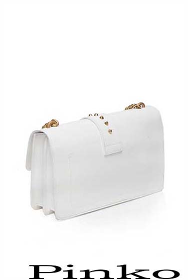 Pinko-bags-spring-summer-2016-handbags-for-women-52