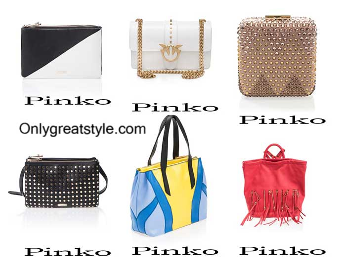 Pinko-bags-spring-summer-2016-handbags-for-women