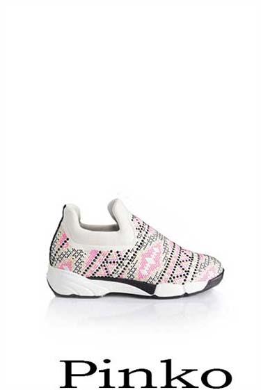 Pinko-shoes-spring-summer-2016-footwear-women-1