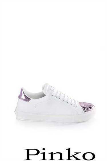 Pinko-shoes-spring-summer-2016-footwear-women-11