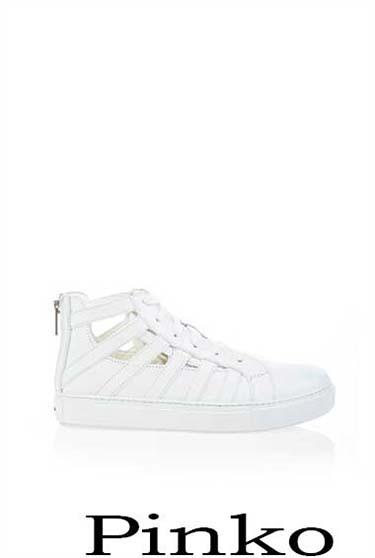 Pinko-shoes-spring-summer-2016-footwear-women-13