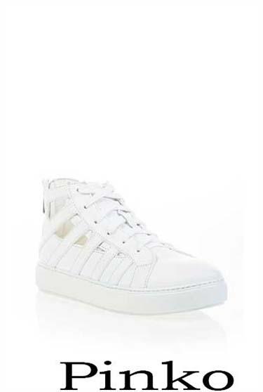 Pinko-shoes-spring-summer-2016-footwear-women-14