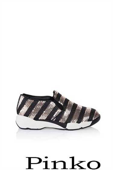 Pinko-shoes-spring-summer-2016-footwear-women-15