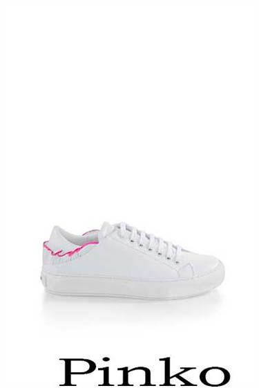 Pinko-shoes-spring-summer-2016-footwear-women-17