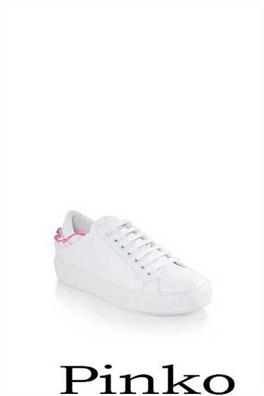 Pinko-shoes-spring-summer-2016-footwear-women-18