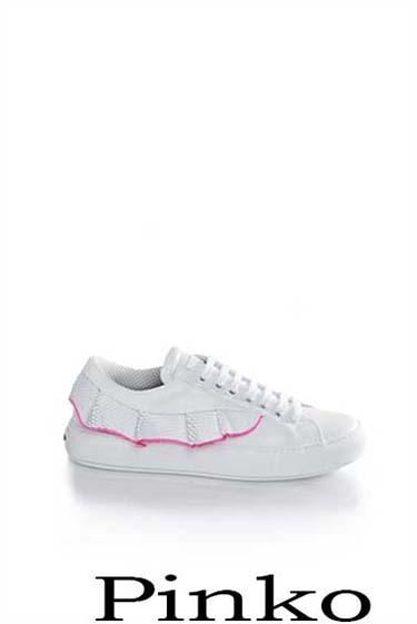 Pinko-shoes-spring-summer-2016-footwear-women-19
