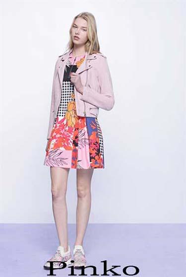 Pinko-shoes-spring-summer-2016-footwear-women-2