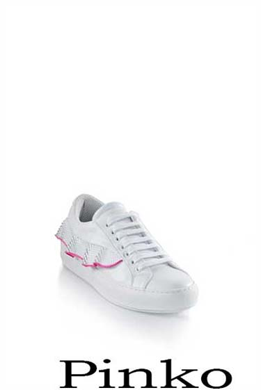 Pinko-shoes-spring-summer-2016-footwear-women-20
