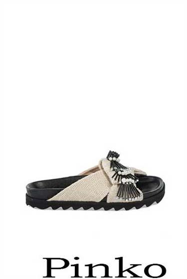 Pinko-shoes-spring-summer-2016-footwear-women-23