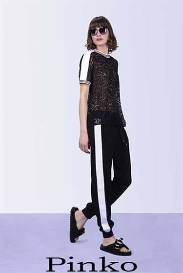 Pinko-shoes-spring-summer-2016-footwear-women-24