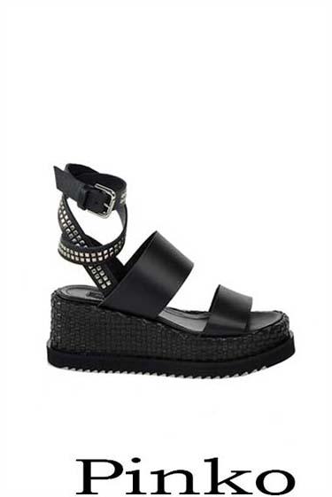 Pinko-shoes-spring-summer-2016-footwear-women-25