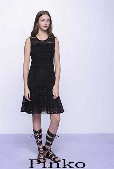 Pinko-shoes-spring-summer-2016-footwear-women-28