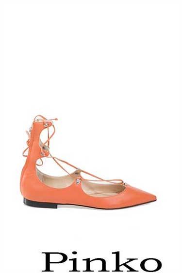 Pinko-shoes-spring-summer-2016-footwear-women-29
