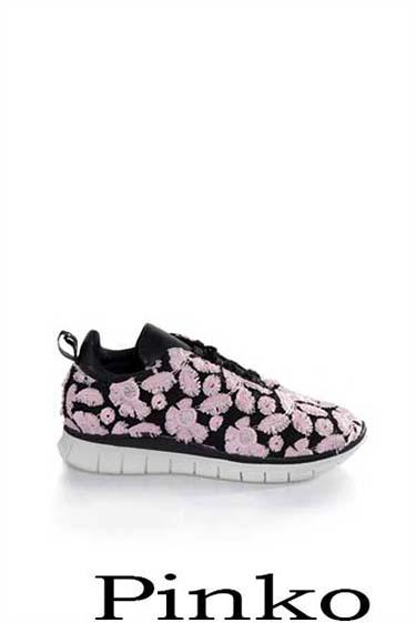 Pinko-shoes-spring-summer-2016-footwear-women-3