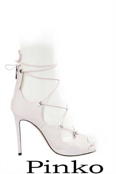 Pinko-shoes-spring-summer-2016-footwear-women-31