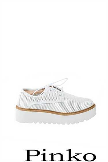 Pinko-shoes-spring-summer-2016-footwear-women-33