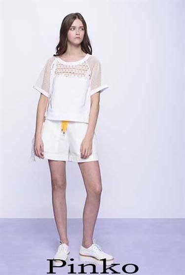 Pinko-shoes-spring-summer-2016-footwear-women-34