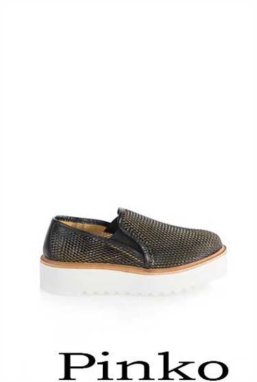 Pinko-shoes-spring-summer-2016-footwear-women-35