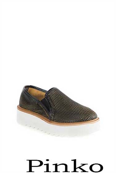 Pinko-shoes-spring-summer-2016-footwear-women-36