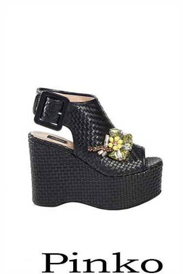 Pinko-shoes-spring-summer-2016-footwear-women-37