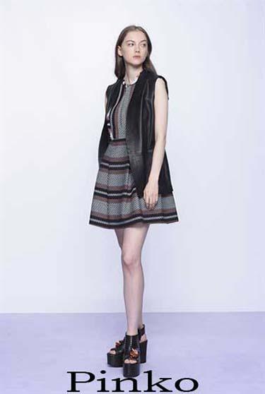 Pinko-shoes-spring-summer-2016-footwear-women-38