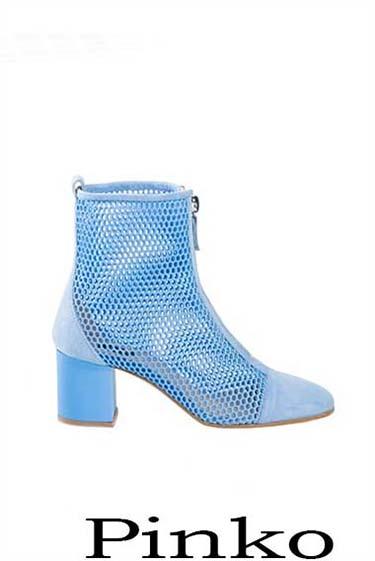 Pinko-shoes-spring-summer-2016-footwear-women-39