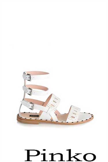 Pinko-shoes-spring-summer-2016-footwear-women-41