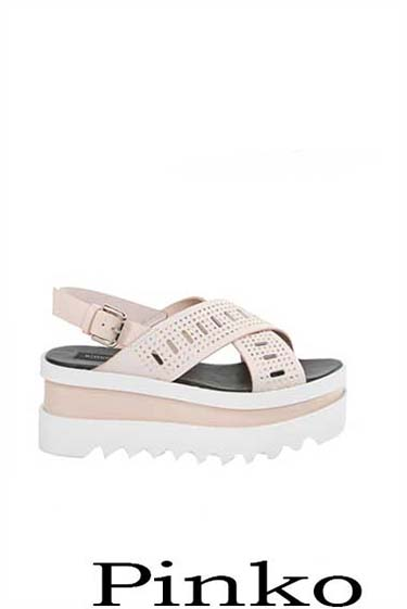 Pinko-shoes-spring-summer-2016-footwear-women-43