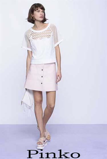 Pinko-shoes-spring-summer-2016-footwear-women-44