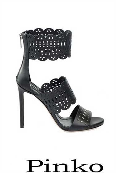 Pinko-shoes-spring-summer-2016-footwear-women-45