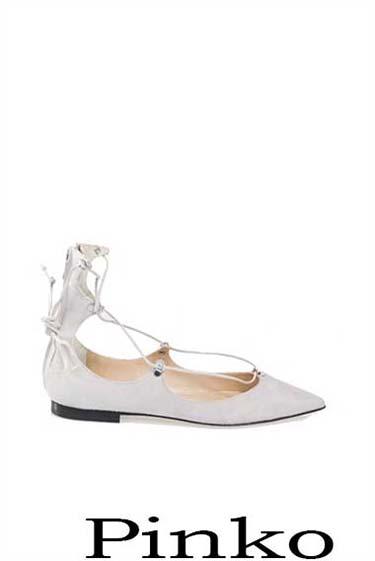 Pinko-shoes-spring-summer-2016-footwear-women-47