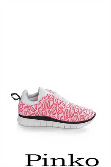 Pinko-shoes-spring-summer-2016-footwear-women-5