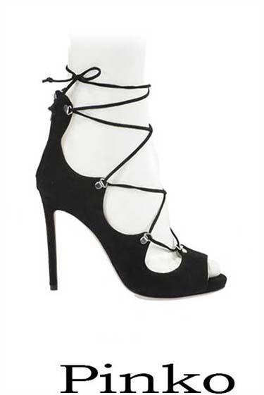 Pinko-shoes-spring-summer-2016-footwear-women-51