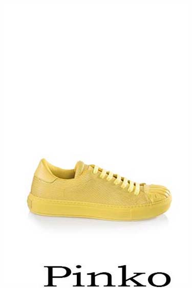 Pinko-shoes-spring-summer-2016-footwear-women-7