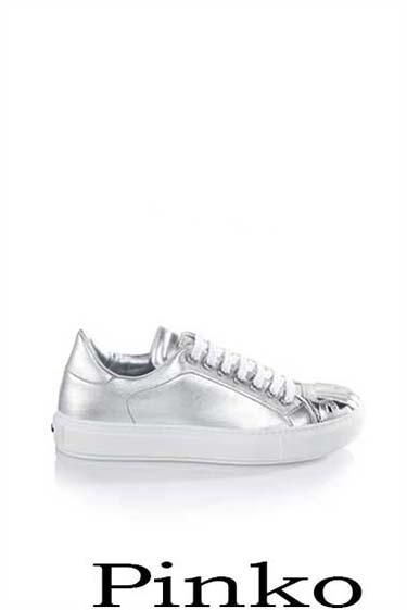 Pinko-shoes-spring-summer-2016-footwear-women-9