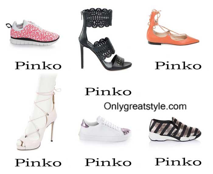 Pinko-shoes-spring-summer-2016-footwear-women