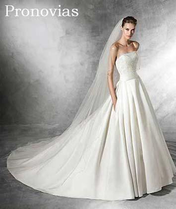 Pronovias-wedding-spring-summer-2016-bridal-12