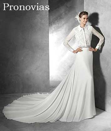 Pronovias-wedding-spring-summer-2016-bridal-14