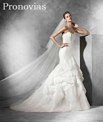 Pronovias-wedding-spring-summer-2016-bridal-17