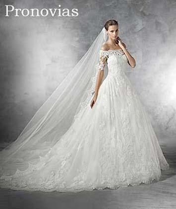 Pronovias-wedding-spring-summer-2016-bridal-28