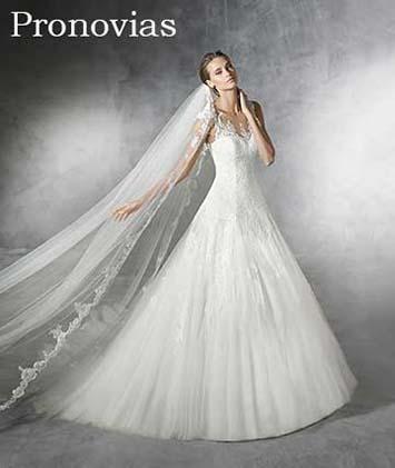 Pronovias-wedding-spring-summer-2016-bridal-36