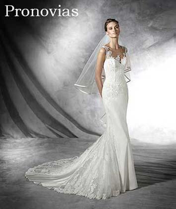 Pronovias-wedding-spring-summer-2016-bridal-40