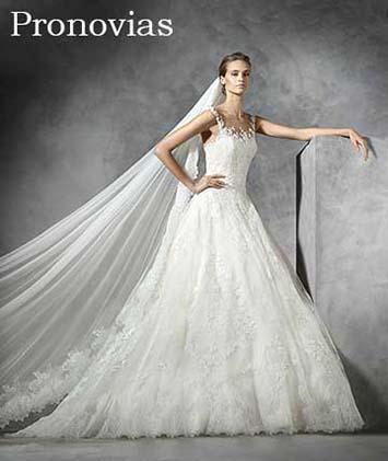 Pronovias-wedding-spring-summer-2016-bridal-41