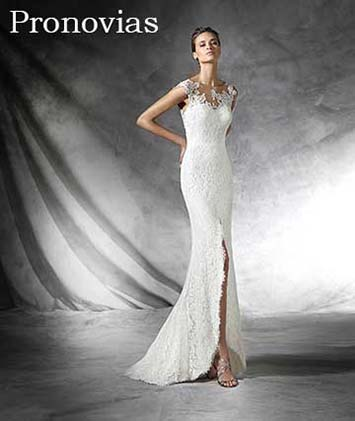 Pronovias-wedding-spring-summer-2016-bridal-42