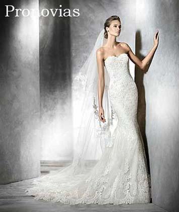 Pronovias-wedding-spring-summer-2016-bridal-45