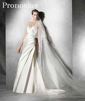 Pronovias-wedding-spring-summer-2016-bridal-48