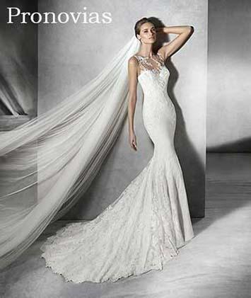 Pronovias-wedding-spring-summer-2016-bridal-49