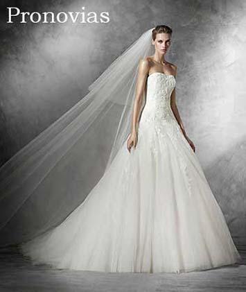 Pronovias-wedding-spring-summer-2016-bridal-5