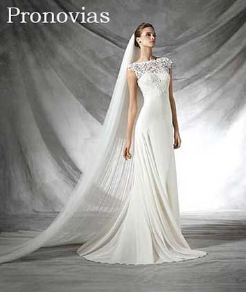 Pronovias-wedding-spring-summer-2016-bridal-54